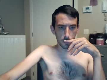 [27-07-21] fasterlife record webcam video from Chaturbate