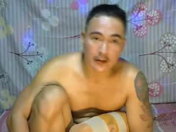 [27-07-21] hotguyjet690 record blowjob video from Chaturbate.com