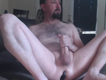 [29-10-20] genesisdude13 private show video from Chaturbate