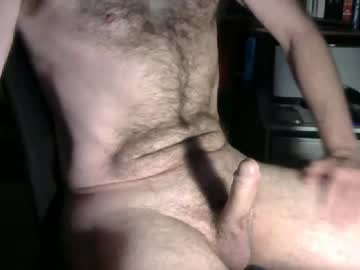 [07-07-20] oldhairybastard private XXX video from Chaturbate