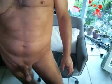 [02-06-21] 040958 record private show from Chaturbate