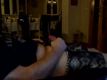 [23-10-20] hommelpong record private show from Chaturbate