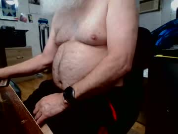 [23-06-21] needywhore private show video from Chaturbate