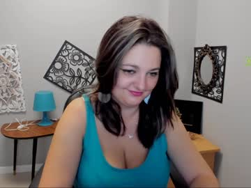 [09-11-20] deliciouslolly premium show video from Chaturbate.com