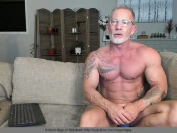 [10-06-21] eager2pleeez record public show from Chaturbate