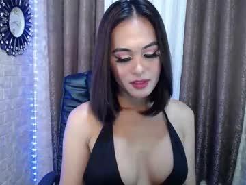 [02-01-21] seductive_escort chaturbate premium show video