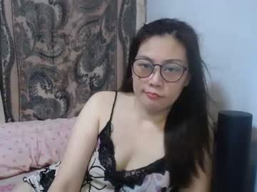[26-06-20] bellbabe record private show