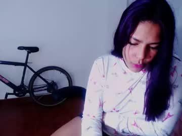 [20-10-21] tamara_hyugawhs record public webcam from Chaturbate
