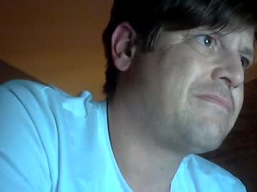 [16-10-21] dirtybastard81 public webcam video