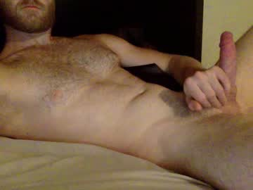[05-08-20] inside_club1 private XXX show from Chaturbate