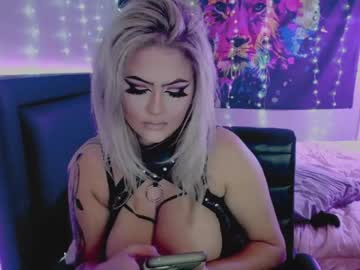 [12-09-21] iwantsumbody show with toys from Chaturbate