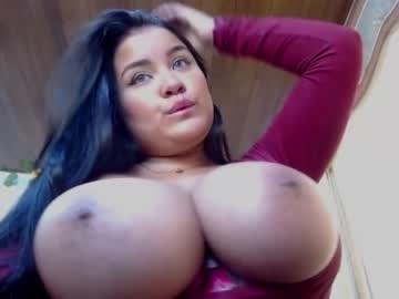 harmony_big_breasts