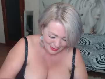 [16-09-21] melyssamilfxxx chaturbate public webcam video