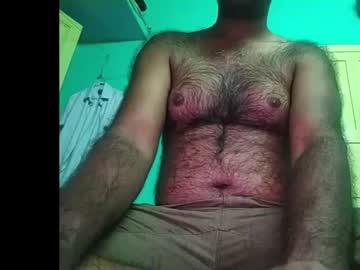 [14-02-21] heathervandevan record private webcam from Chaturbate.com