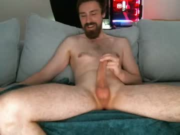 [05-12-20] mickara record public show from Chaturbate