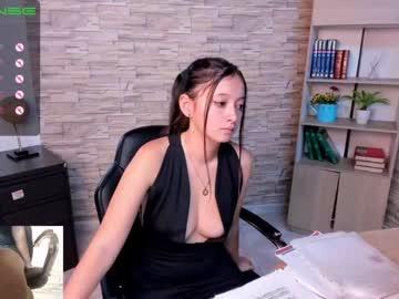 [15-09-21] bridget_loving chaturbate webcam