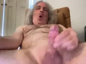 [01-07-21] chris40469 record webcam video