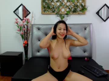 [11-09-20] girlshot_x chaturbate private sex show