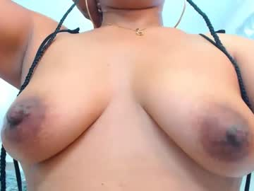 [30-09-20] jessicaxtaylor record public webcam video from Chaturbate.com