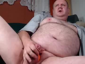 [25-11-20] paisanito6727 webcam record