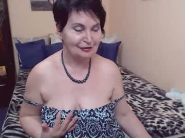 [20-09-21] xmystymayx private sex show from Chaturbate