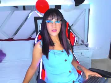 [16-10-21] queen_staars private from Chaturbate