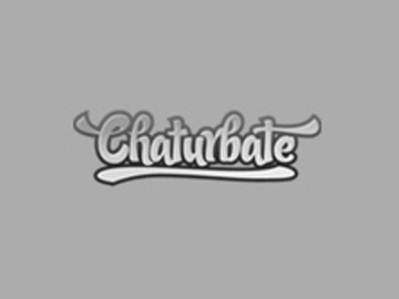 [20-02-21] abbinatural record private show from Chaturbate.com
