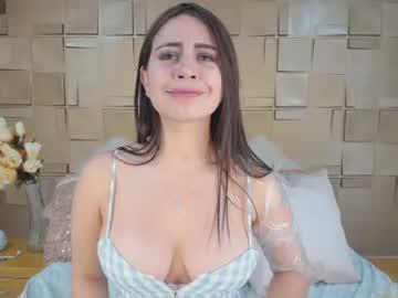 [11-07-20] scarlett_ashton_ps record private sex video from Chaturbate.com