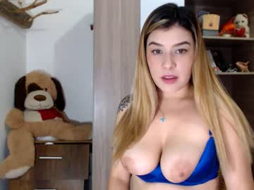 [09-11-20] sussanna_smith public show from Chaturbate