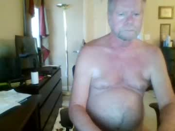 [04-07-20] kebbo54 record blowjob video from Chaturbate