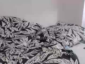 [11-06-21] no_metter record private XXX video from Chaturbate