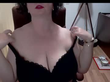 [12-07-21] misstruble webcam video