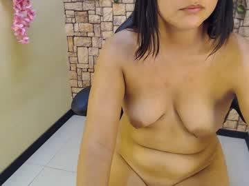[15-11-20] rebecca_diaz cam video from Chaturbate.com