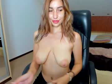 [17-07-21] sonyatewil record video with dildo from Chaturbate