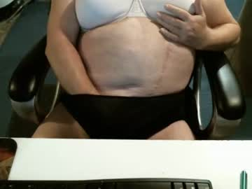 [09-11-20] cindymichaels chaturbate toying record