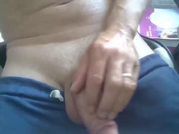 [23-07-21] flattooot69 public show video