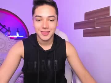 [01-02-21] thomas_wright show with toys from Chaturbate