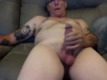 [26-10-20] actech2 webcam show