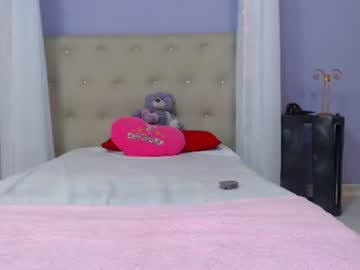 [26-08-20] alice_and_andrew chaturbate cam show