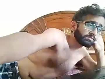 [04-08-21] marvellousperson private webcam from Chaturbate.com