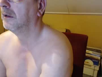 [20-07-21] destelp record show with cum