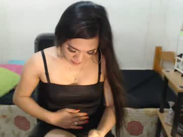 [31-05-20] marrymehonxx record video with toys from Chaturbate