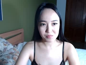 [02-07-20] mi_ormaya record webcam show