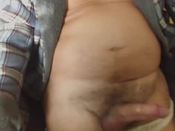 [22-10-20] boney67 public webcam video from Chaturbate