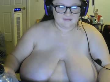 [25-09-20] mistress_almira cam show from Chaturbate.com