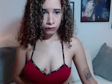 [17-12-20] _laurajohnson record show with cum from Chaturbate.com