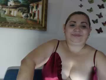 [10-09-20] alexa_swetth record private XXX video from Chaturbate
