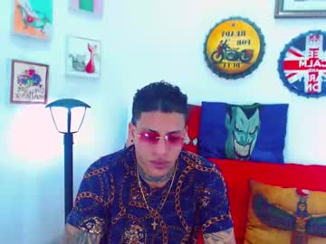 [26-03-21] jordan_smith94 video