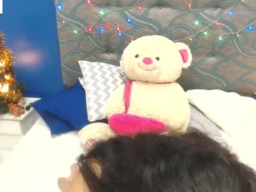 [01-01-21] angelbigass_ record private XXX show from Chaturbate