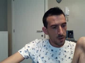 [25-08-20] belgianboy33 record public webcam from Chaturbate.com